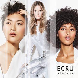 ECRU_New_York_1